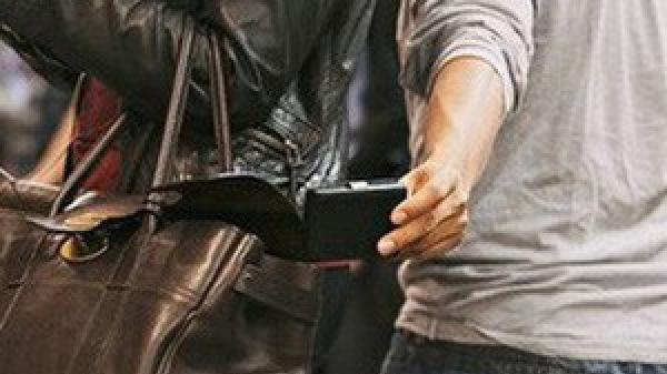"""Khánh Hòa: Bi hài chuyện chia tay 9X liền đòi """"quà"""" người tình!"""
