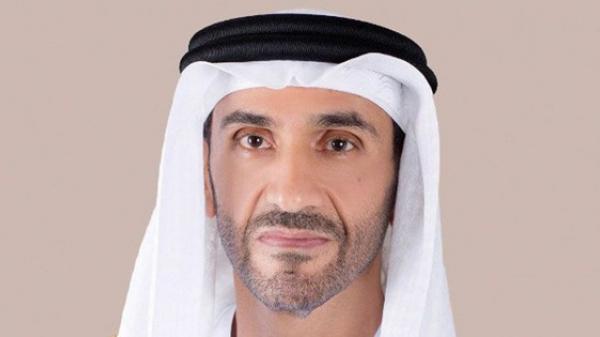 Hy hữu: Hoàng tử UAE mua sạch vé, không cho CĐV Qatar xem bán kết Asian Cup 2019