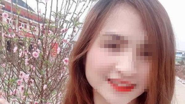 Vụ nữ sinh đi giao gà bị s.át h.ại: Nghi phạm ít tuổi nhất sinh năm 1993
