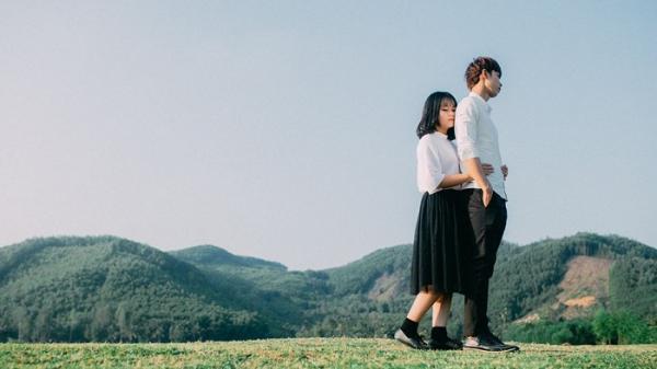 Tâm sự đau lòng đến xót xa của cô gái trẻ khi phải chia tay mối tình 4 năm vì bố mẹ anh không chấp nhận con dâu là người Bắc