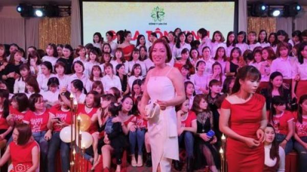 Hải Phòng: Hành trình trở thành giám đốc kinh doanh của cô công nhân may 9x
