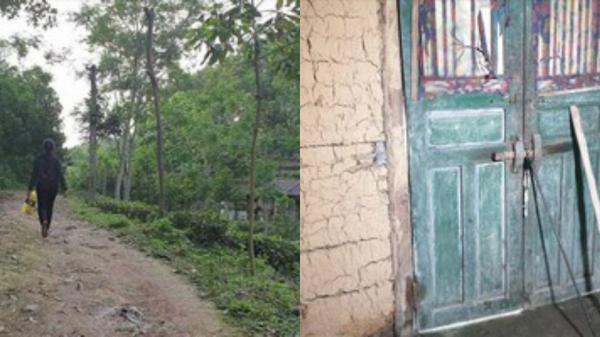 Vụ mẹ Thái Nguyên cắn răng chịu đựng bị cưỡng bức: Mối quan hệ bất ngờ giữa người mẹ và nghi phạm