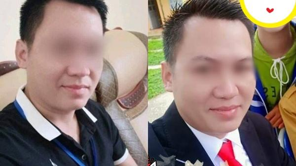 Tạm giữ khẩn cấp thầy giáo ở Lào Cai bị tố quan hệ nhiều lần khiến học sinh lớp 8 mang thai
