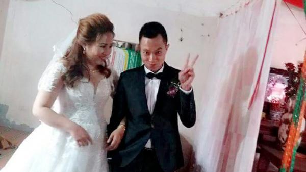 Vượt 2000 km lấy chồng xa tận Thái Bình, cô gái bật khóc khi lần đầu thấy 'cơ ngơi' nhà chồng