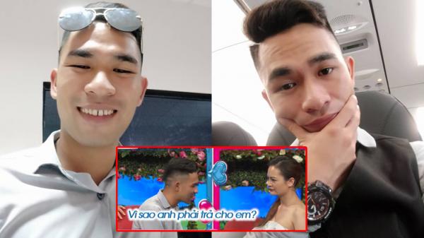 Thanh niên hẹn hò quyết không trả tiền 3 tô phở: 'Tôi không sợ ế, cưới trễ cũng được'