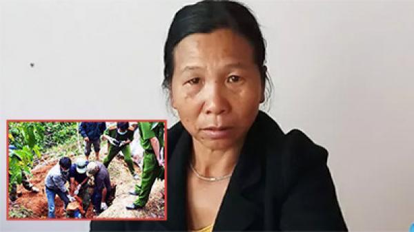 Vụ 3 bà cháu bị sát hại, phi tang xác: Gây án xong, kẻ thủ ác thản nhiên đi tắm rửa rồi bắt xe sang huyện khác