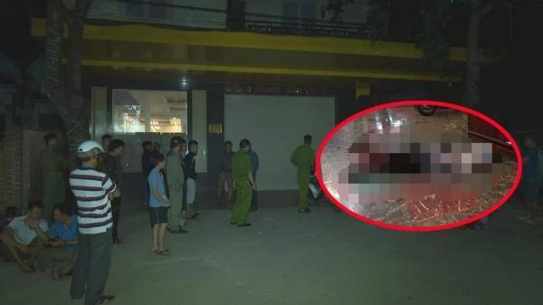 Đắk Lắk: Nữ tiếp thị bia đâm chết người tình, rồi bỏ về chung cư Hoàng Anh Gia Lai