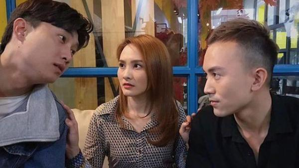 """Lại lộ kết phim mới của """"Về nhà đi con"""": Thư cứu gia đình chồng khỏi phá sản, Dương - Bảo chia xa"""