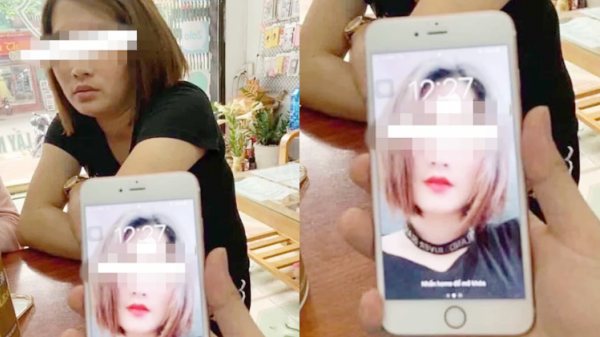 Gặp người yêu qua mạng sau 7 tháng, thanh niên ngỡ ngàng vì ngoài đời khác xa ảnh facebook