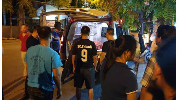 Vụ đoàn từ thiện Hải Phòng gặp nạn khiến 12 người thư.ơng v.ong: Th.i th.ể 2 giáo viên xấu số đã về tới quê nhà