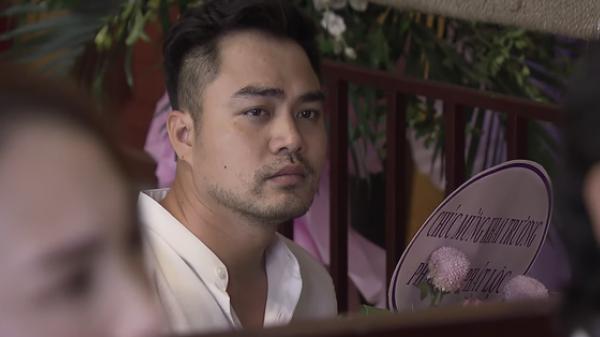 'Về nhà đi con', Trọng Hùng tiết lộ sau khi ra tù, Khải muốn quay lại với Huệ