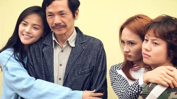 'Về nhà đi con' sẽ gia tăng 4 tập ngoại truyện để tri ân khán giả?