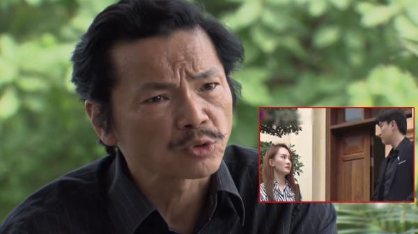 'Về nhà đi con': Ông Sơn bàng hoàng phát hiện mối quan hệ thực sự của Vũ và Nhã nhưng đã quá muộn màng!