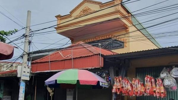 Vụ chủ hụi 'mất tích' cùng trăm tỷ đồng ở Hải Phòng: Chủ tịch UBND phường CHÍNH THỨC lên tiếng