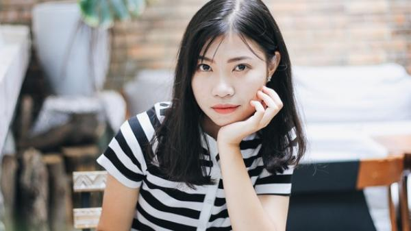 """Tác giả bản hit 40 triệu lượt nghe """"Túy âm"""": Cô nữ sinh chuyên Hóa Thái Nguyên chưa từng được học nhạc"""