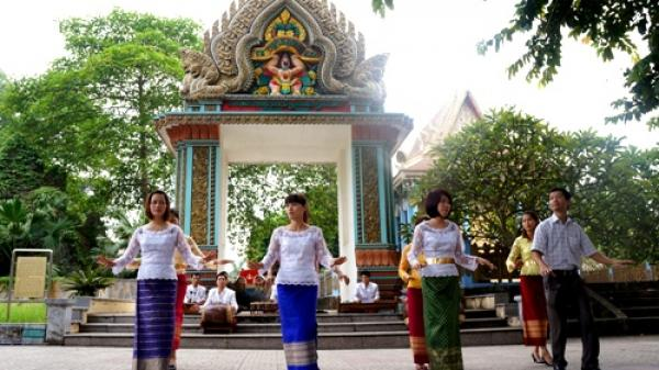 Thái Nguyên và những điều mà bạn chưa bao giờ biết đến