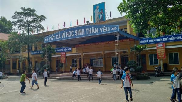 Thái Nguyên: Thanh tra đột xuất phòng ngừa lạm thu