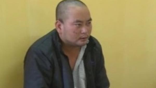 """Thái Nguyên: Truy xét nhóm cưỡng đoạt tiền của hàng chục người lái """"xe ôm"""""""