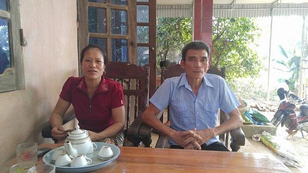 """Cha đẻ Bùi Tiến Dũng: """"Cả đêm không ngủ vì U20 Việt Nam chỉ có 1 điểm"""""""
