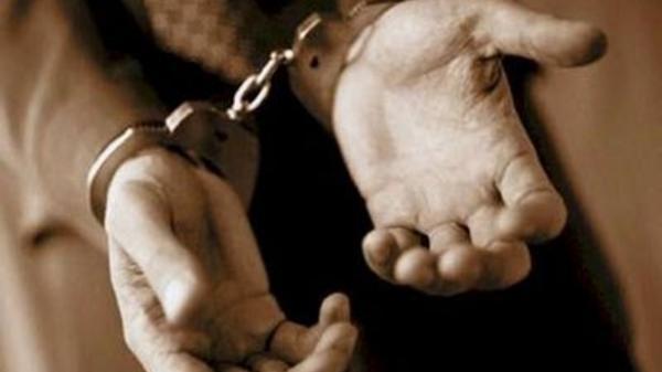 Thanh Hóa: Khởi tố, bắt tạm giam nữ cán bộ Quỹ tín dụng nhân dân xã
