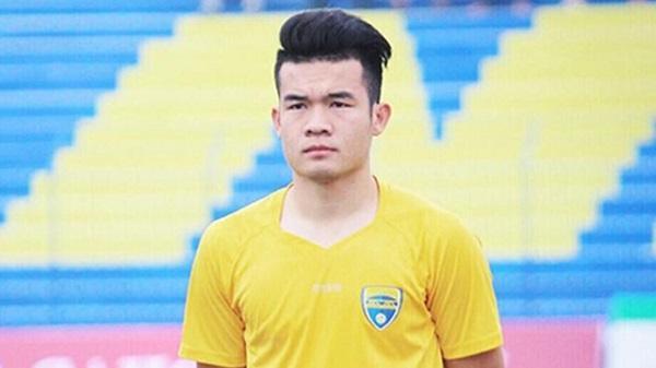 Hoàng Thịnh trở lại, FLC Thanh Hóa tự tin làm khách trước SHB Đà Nẵng