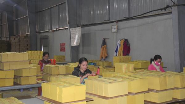 Thanh Hóa: Nhiều khó khăn trong thu hút đầu tư ở miền núi