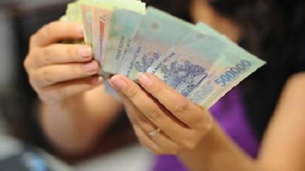 Thanh Hóa: Thưởng tết Nguyên đán 2018 cao nhất 100 triệu đồng