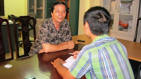 Thanh Hóa: Cần tuyển 228 bác sỹ cho các bệnh viện, trung tâm y tế