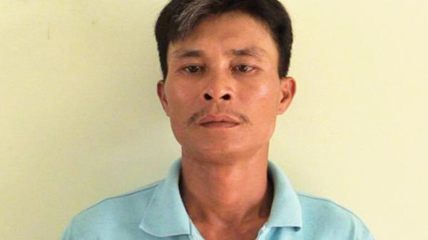 Hung thủ giết người quê Thanh Hóa sa lưới sau hơn 16 năm trốn truy nã