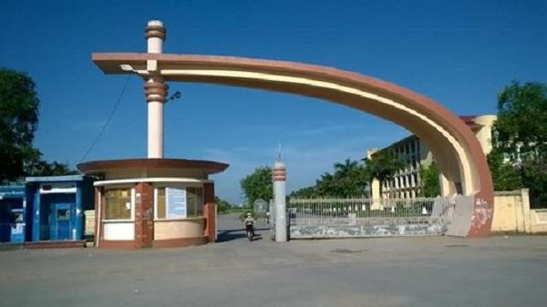 Thanh Hóa: Đại học Hồng Đức tuyển sinh gần 2.000 chỉ tiêu