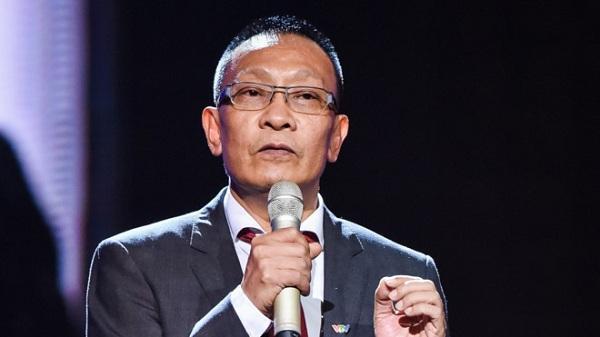 Nhà báo Lại Văn Sâm nghỉ hưu, rời VTV3