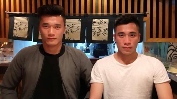Thanh Hóa lên kế hoạch vinh danh ba cầu thủ U23 tại quê nhà