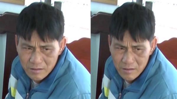 Thanh Hóa: Bắt giữ đối tượng đưa người xuất cảnh trái phép sang Trung Quốc