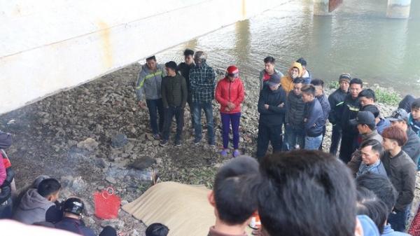 Gia cảnh nam sinh Thanh Hóa bị đuối nước thương tâm sau khi xả thân cứu 3 mẹ con thả cá tiễn ông Táo
