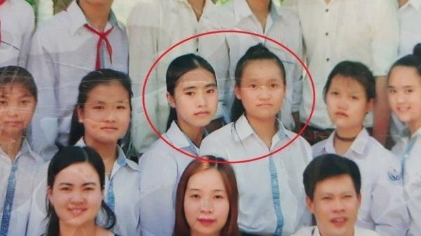Đã tìm thấy hai nữ sinh lớp 10 ở Thanh Hóa mất tích bí ẩn