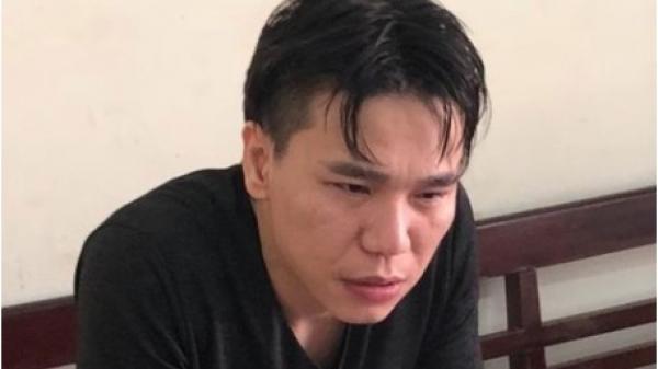 NÓNG: Không chỉ Châu Việt Cường, còn một ca sĩ nữa cũng có mặt trong nhóm chơi ma túy đá