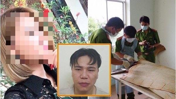 Vụ ca sĩ Châu Việt Cường liên quan đến cái chết cô gái trẻ: Tìm thấy hơn 30 nhánh, củ tỏi gây tắc đường hô hấp