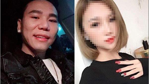 Báo nước ngoài đưa tin vụ án ca sĩ Châu Việt Cường nhét tỏi vào miệng cô gái trẻ gây tử vong