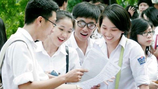 Thanh Hóa công bố phương án thi THPT quốc gia và tuyển sinh lớp 10