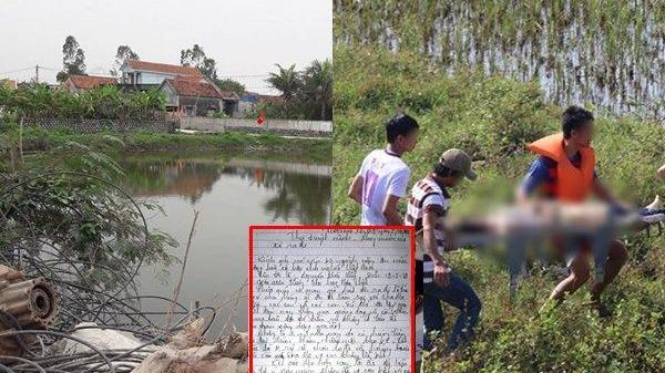 Nữ sinh lớp 11 tự tử để lại thư tuyệt mệnh: Nghi do clip hôn bạn trai bị phát tán?