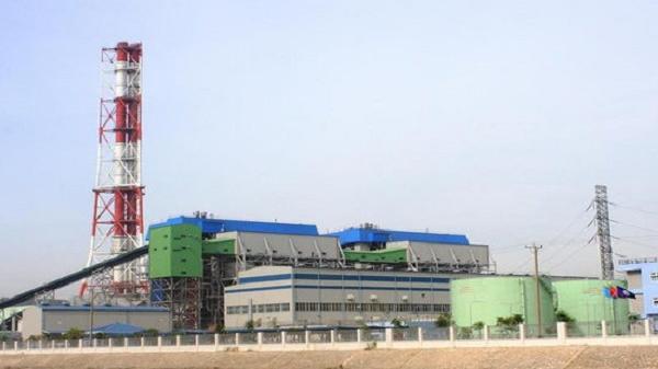 Thanh Hóa giữ vị trí số 1 về thu hút vốn đầu tư nước ngoài