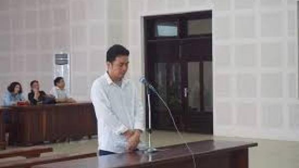 """Lừa đảo chiếm đoạt hơn 5 tỷ đồng, """"cò đất"""" quê Thanh Hóa lĩnh án 13 năm tù"""