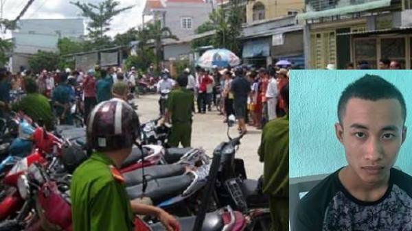 Hỗn chiến kinh hoàng ở Sầm Sơn, 1 thanh niên bị đâm tử vong