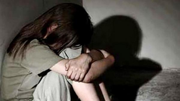 Thanh Hoá: Công an vào cuộc vụ cháu gái 15 tuổi có bầu rồi sinh con