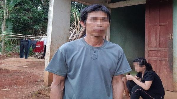 Thanh hóa: Nghi án bác xâm hại cháu gái 15 tuổi: 'Yêu râu xanh' thừa nhận xong bỏ trốn