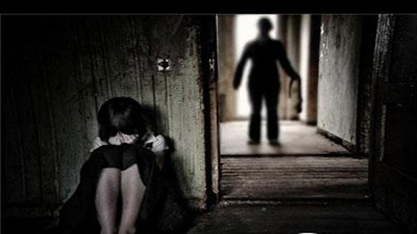 Thanh Hóa: Điều tra vụ bố hại đời con gái ruột 9 tuổi