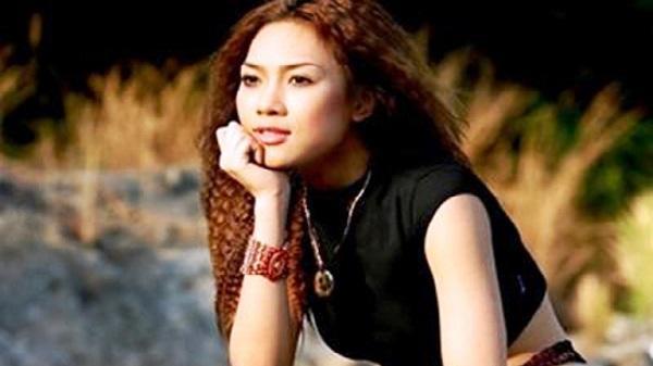 Ca sỹ Mỹ Tâm sẽ hát khai trương Du lịch biển Sầm Sơn 2017