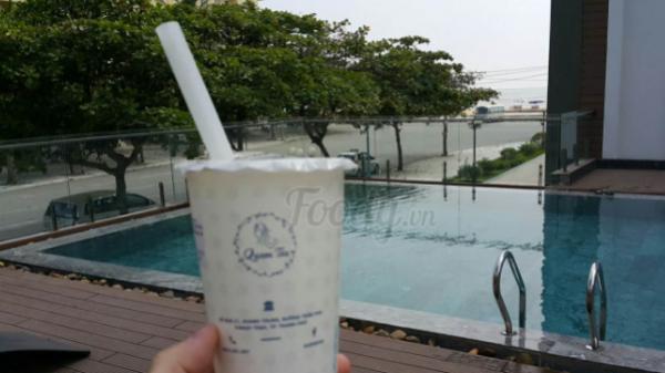"""""""Xõa tới bến"""" với 5 quán café view siêu đẹp ở Thanh Hóa"""