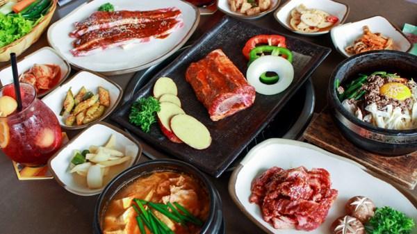 """Lập team """"phá đảo"""" chuỗi nhà hàng ẩm thực sang chảnh khiến giới trẻ muốn phát cuồng ở Thanh Hóa"""