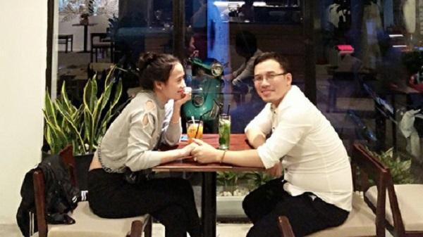 3 năm ra Bắc vào Nam kiếm con của cặp vợ chồng hiếm muộn ở Thanh Hóa